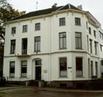 Brugstraat 7, Arnhem