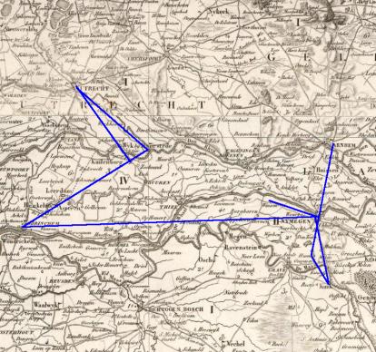 RvEwijkKaartVerhuizingen1850